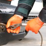 Why you should choose a AAA towing company