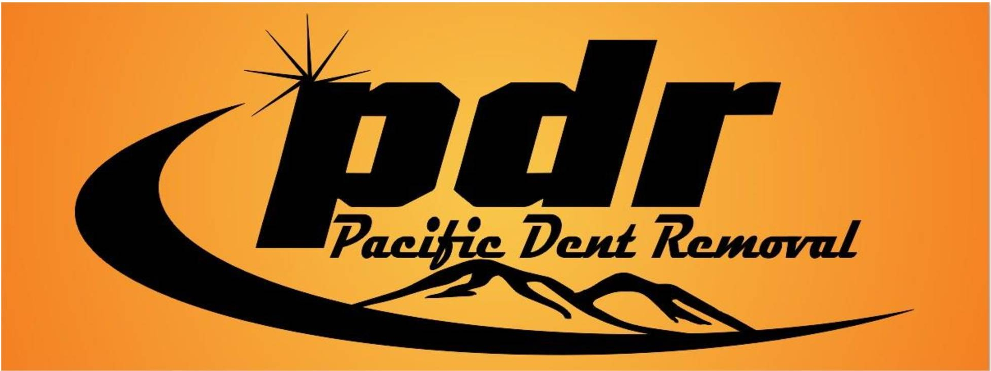 Pacific Dent Removal – Chappelle's Towing