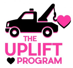 uplift-program-logo-white